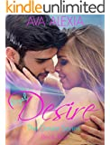 Royal Desire: A Billionaire Romance (Contemporary New Adult Romance) (The Desire Series Book 4)