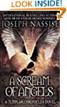 A Scream of Angels (Templar Chronicle...