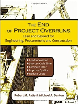 CONSTRUCTION AND PROJECT MANAGEMENT FOR ENGINEERING