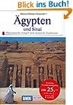 DuMont Kunst Reisef�hrer �gypten