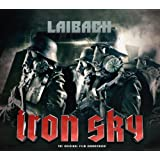 Iron Sky - The Original Film Soundtrack
