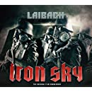 Iron Sky (Soundtrack)
