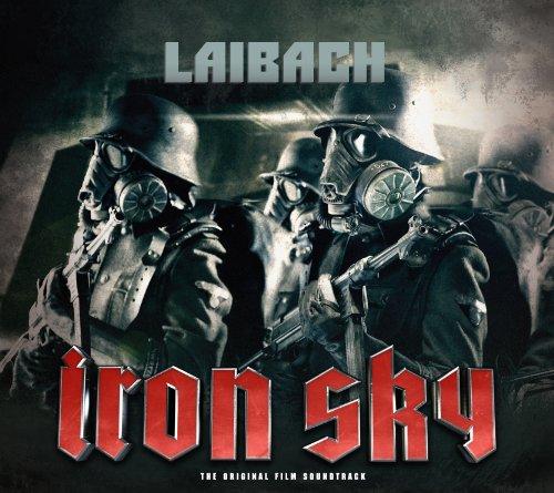 Laibach - War Lyrics - Zortam Music