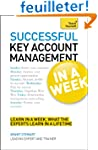Successful Key Account Management in...