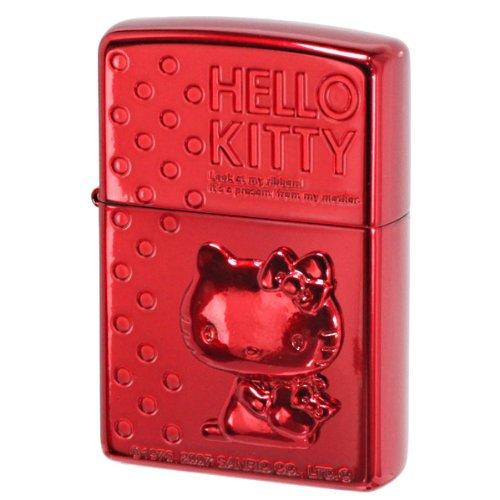 HKLZ5 dedicated vanity case [ZIPPO] zippo Zippo Zippo lighter Zi...