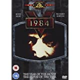 1984 [DVD] [1984]by John Hurt
