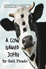 A Cow Named John