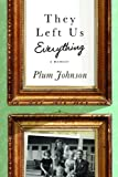 Oakville Reads: They Left Us Everything