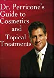 Guide to Cosmetics & Topical Treatments [DVD] [Import]