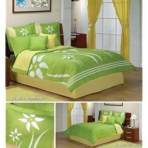 Rizanya S Collection Comforters And Bedding Sets