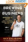 Brewing Up a Business: Adventures in...