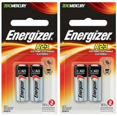 energizer-a23-battery-12-volt-4-batteries-2-x-2-count-retail-packages-free-battery-holder