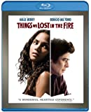 Things We Lost In The Fire (2007) (BD) [Blu-ray]