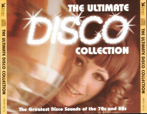 the-ultimate-disco-collection-readers-digest