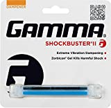 Gamma Shockbuster II Vibration Dampener by Gamma Sports