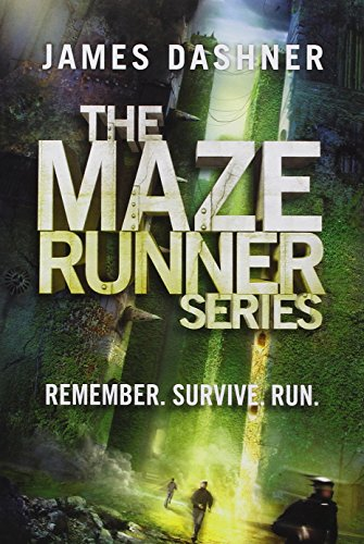 Cure death runner ebook download maze the free