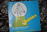 img - for Bubbles (Childrens Museum Activity Book) book / textbook / text book