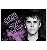 Vade Escolar Justin Bieber