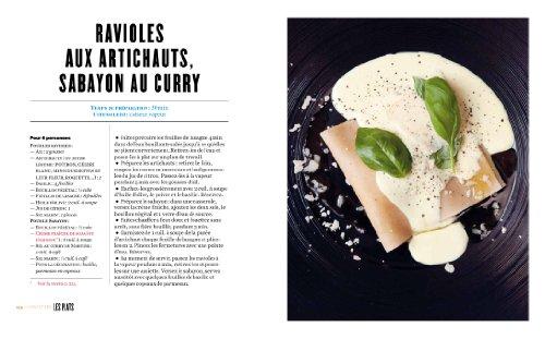 libro la cuisine de l 233 nergie di martine fallon