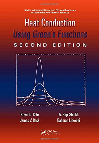 Heat Conduction, 2nd Edition
