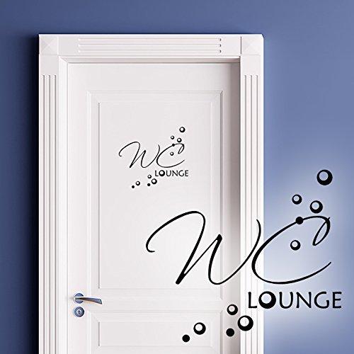 grandora-w5207-adesivo-murale-wc-adesivo-wc-lounge-grigio-medio