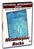 echange, troc Physical Geography: Metamorphic Rocks [Import anglais]