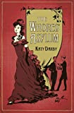 The Whores' Asylum Katy Darby