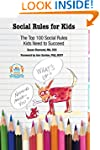 * Social Rules for Kids-The Top 100 S...