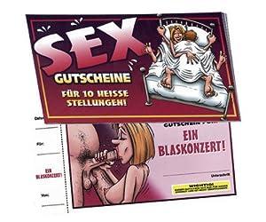 stilforum sexspiele zu zweit