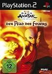 Avatar: Der Herr der Elemente - Der P...