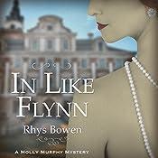 In Like Flynn | Rhys Bowen