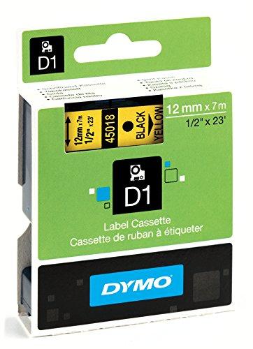 dymo-cinta-dymo-d1-12mm-x-7-m-negro-amarillo