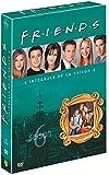 Image de Friends - L'intégrale Saison 6 - Coffret 3 DVD