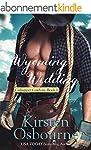 Wyoming Wedding (Culpepper Cowboys Bo...