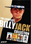 Billy Jack Box Set