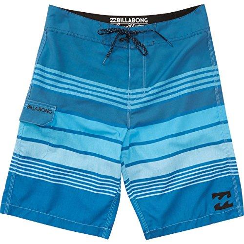 billabong-mens-all-day-stripe-boardshort-blue-34