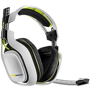 ASTRO Gaming A50 Xbox One - White