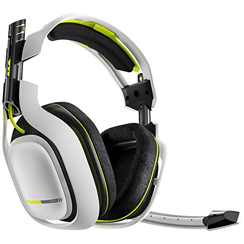 astro-gaming-a50-wireless-headset-white-xbox-one