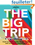 The Big Trip - 3ed - Anglais