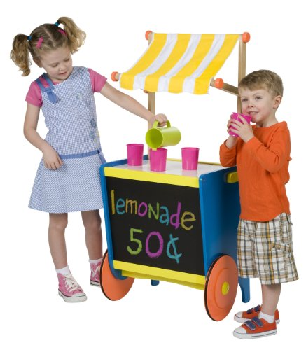 ALEX Toys Lemonade Stand