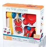 Battat My First Play Set