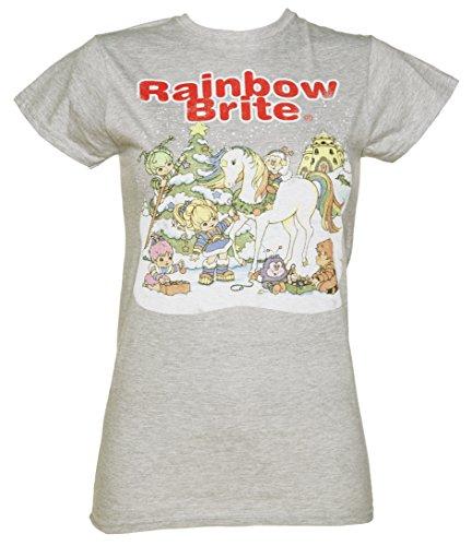 womens-grey-marl-rainbow-brite-christmas-scene-t-shirt