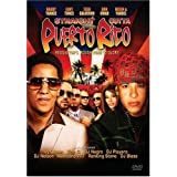 Straight Outta Puerto Rico: Reggaeton's Rough Road to Glory ~ Ivy Queen
