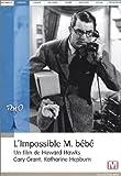 L'impossible Monsieur Bébé