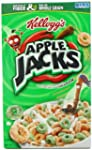 Apple Jacks 481 g (Pack of 2)