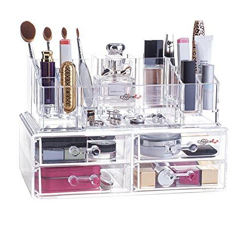 choice-fun-amovible-en-acrylique-clair-maquillage-cosmetiques-organizer-affichage-boite-a-bijoux-5-t