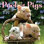 Pocket Pigs 2014 Wall Calendar: The F...