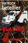 Le Blatnoï par Letellier