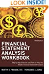 Financial Statement Analysis Workbook...