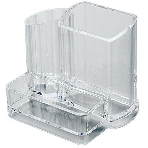 clear-acrylic-makeup-organizer-arranges-makeup-brushes-and-cosmetics-3-compartment-storage-display-h